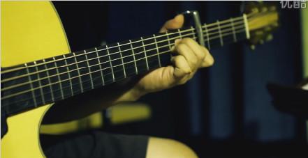 陈亮《无题》专辑 无题完整高清教学视频